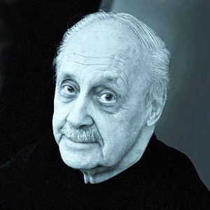 Frank  Zombo