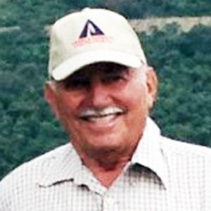 Angelo  Iafrate , Sr.