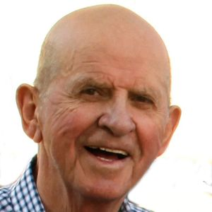 Richard W. Wischer