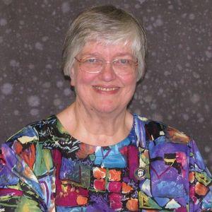 Sister Helen Smith