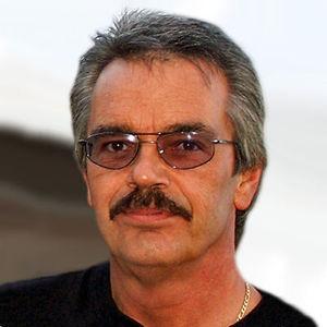 Bernard Steven Ziola