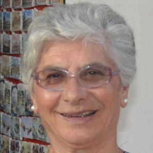 Emilia Tribuiani Obituary Photo