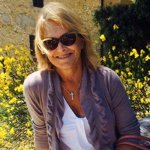 Nora Q. Waystack Obituary Photo