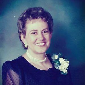 Judith E. Miller