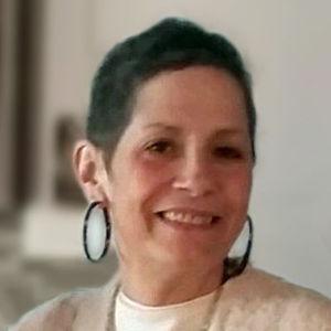 Laura Lynn Argyris Obituary Photo