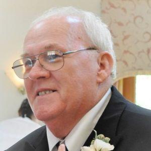 Lucien R. Lafond Obituary Photo