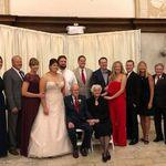 Jessica's Wedding October 2018 Columbus, Ohio
