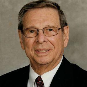 Robert E. Hutmacher