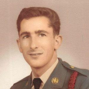Richard V. Poisson