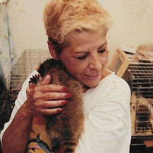 Dorothy J. Norum Obituary Photo