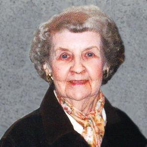 Theresa  Martha  Maestri
