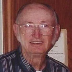Herbert Leslie  Koonce, Sr.
