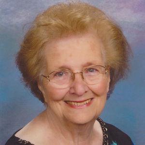 Irene Yerkovich