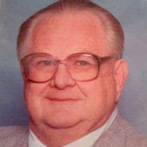 Mr. Donald Ungar, Sr
