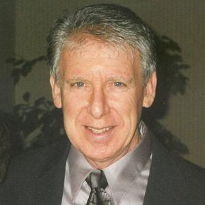 Robert David Brody