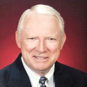Donald R. Donahue Obituary Photo