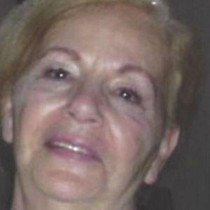 Constance (Frederico) Surette Obituary Photo