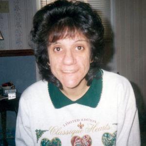 Christine Yzzi Butler