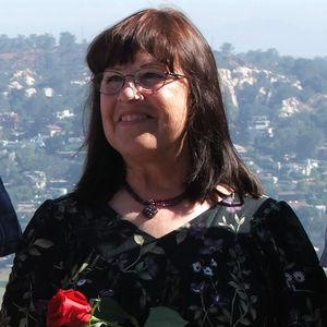 Marilyn Jean Larlee