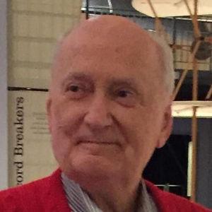 Gary W. Mitchell