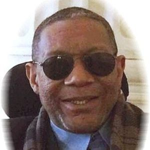 Melvin Austin, Sr. Obituary Photo