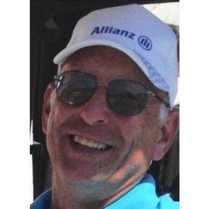 Matthew J. Olenski Obituary Photo