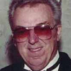William Evan Fields, Sr. Obituary Photo