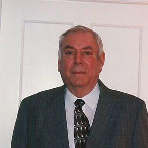 Richard P. Price