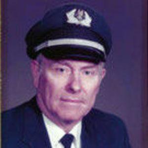 Willard Richard Rakes