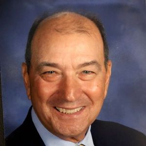 Joseph Angelo Purichia