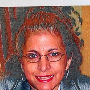 Diane A. Davidian