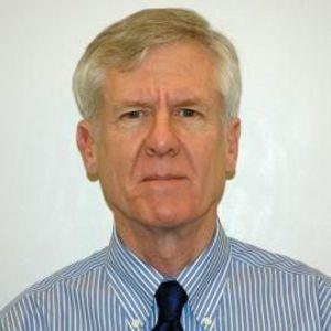 Robert  A.  Dobie, M.D.