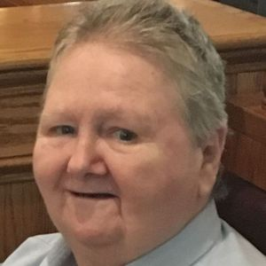 l Hazel Ruth-Mary Tremblay Obituary Photo