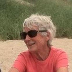 Elisabeth N. Berndt