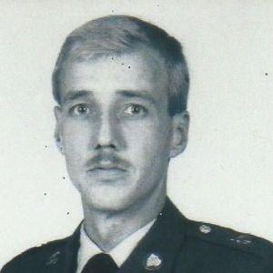 Jimmy Wayne Gardner