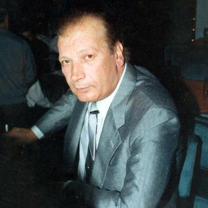 Aris C. Theofanopoulos