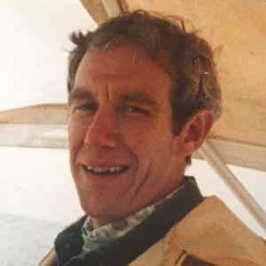 Glenn F. Middleton