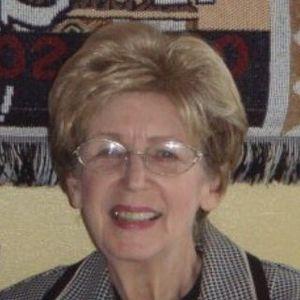 Hollie Ann Hayden
