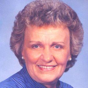 Annette Grooms Tilman