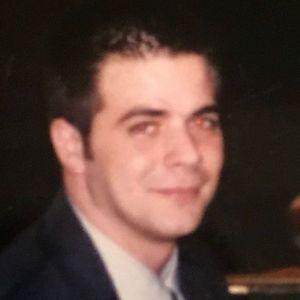 Daniel A. Mulheron