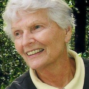 Mrs. Betty Lyn Carpenter