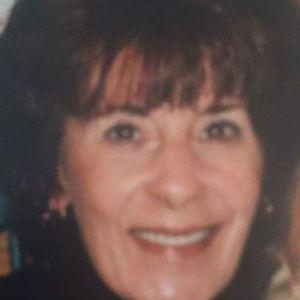 Cynthia (Ingemi) Deegan Obituary Photo