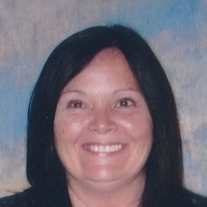 Carol Rose Acker-Dever Obituary Photo