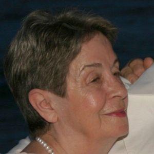 Biddie Doris Dawson