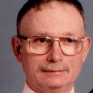 Jerry M. Wynn