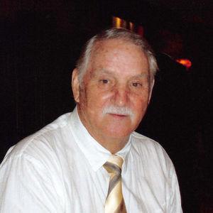 Ernest M. McKissick, Jr.