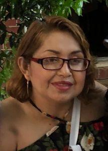 Anel Chavez