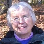 Lyn M. White