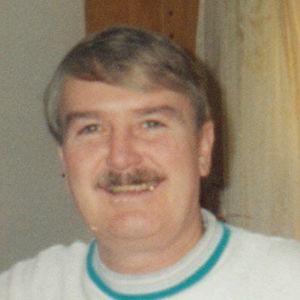 Stephen E. O'Neil