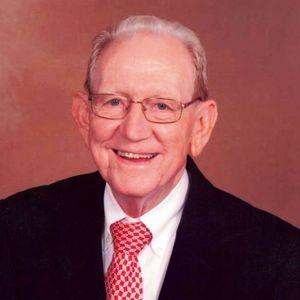Ernest Carl Roberts